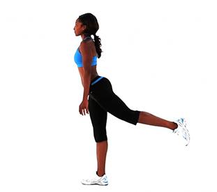rear-leg-raise_-_step_2.max.v1