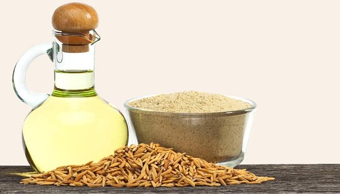 rice-bran-oil1