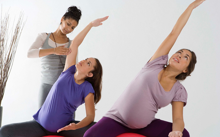 safe-pregnancy-exercises