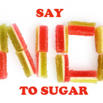 Love Sweets! Take the Sugar free challenge – a personal account