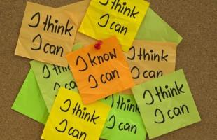 9 Tips For Self-Motivation