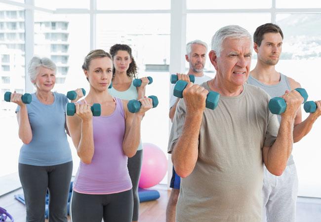 senior-citizen-exercise
