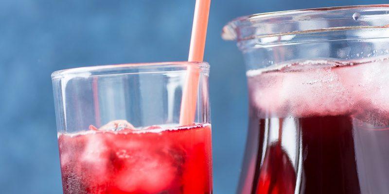 Healthy Eating: Hydrating Summer Bowl
