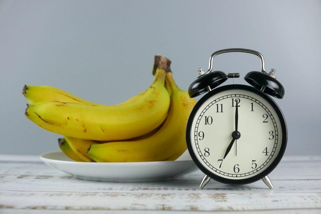 circadian rhythm diet