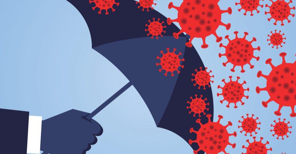 monsoon illnesses