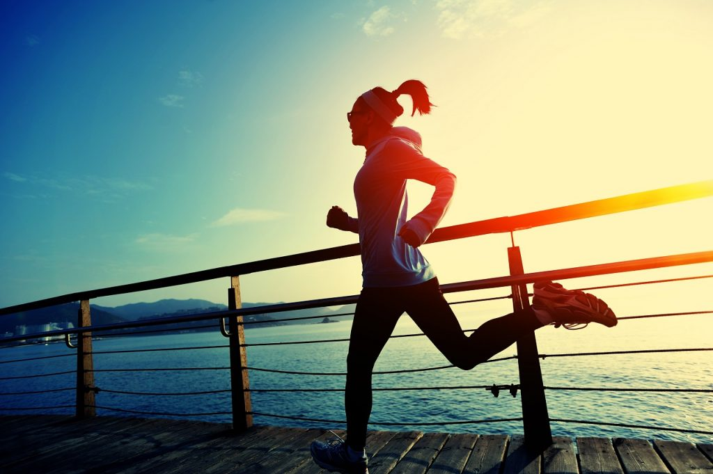 endurance and stamina
