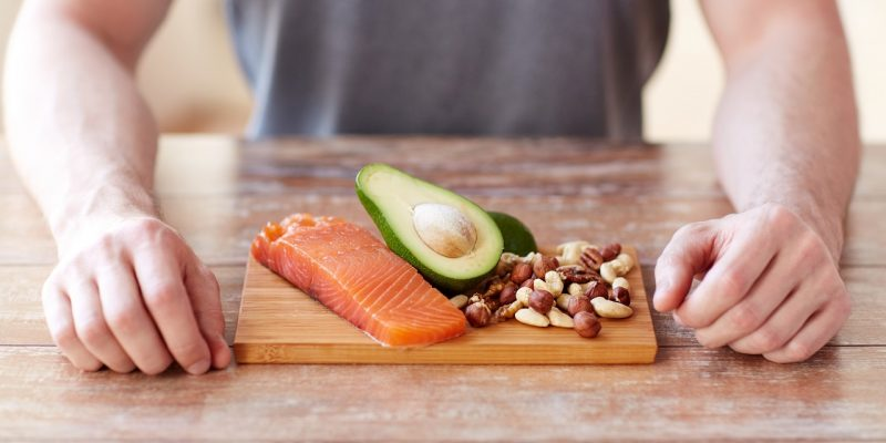 11 Fat Burning Foods You Should Try For Weight Loss!