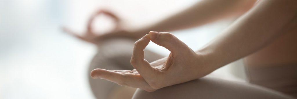 Simple Yoga Asanas