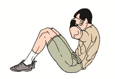 sit-ups-end