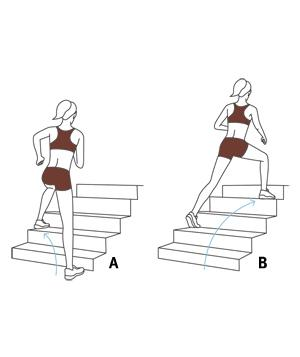 skater-steps