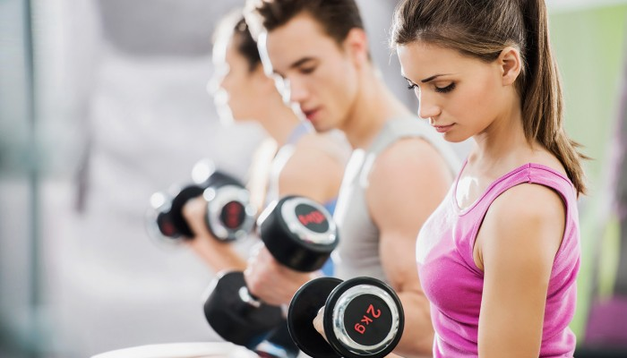 spectrum-fitness-gym-rozelle-circuit-training-classes-700x400