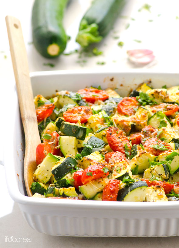 spoon-garlic-parmesan-zucchini-tomato-bake-recipe