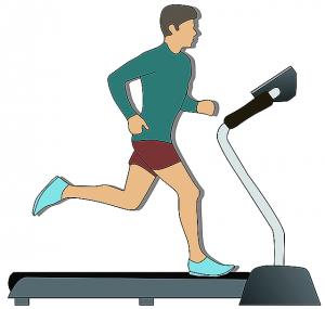 treadmill-2581437_640