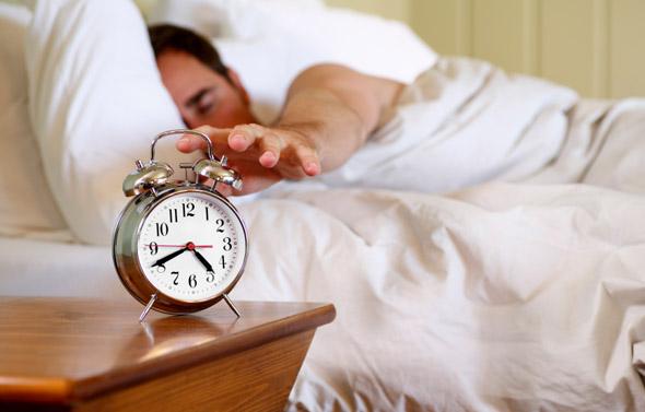 wakeup-easy
