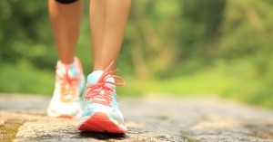 walking-Thyrocare Blog