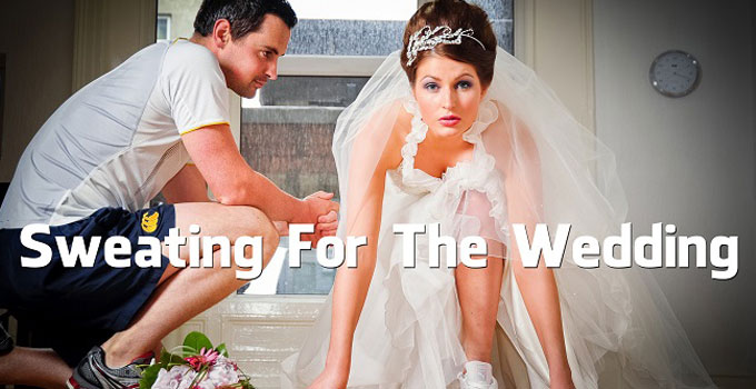 wedding-fitness