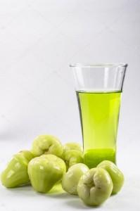 white jamun 1