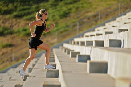 woman_climbing_stairs