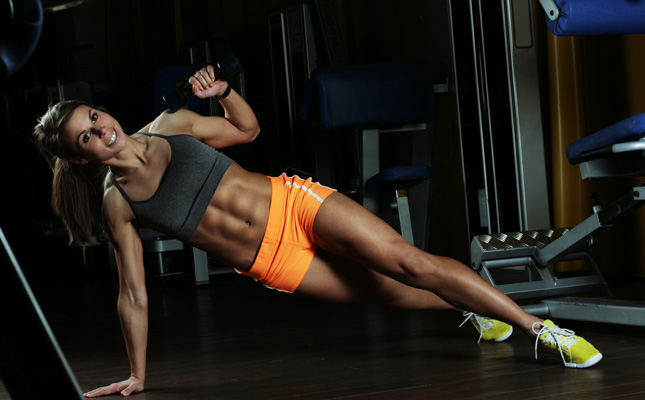 women-fitness